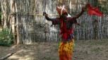 tradition madagascar